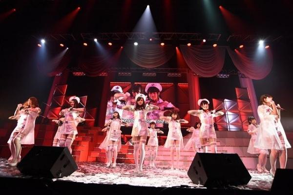 news_xlarge_akb48_kouhaku20141216_34.jpg