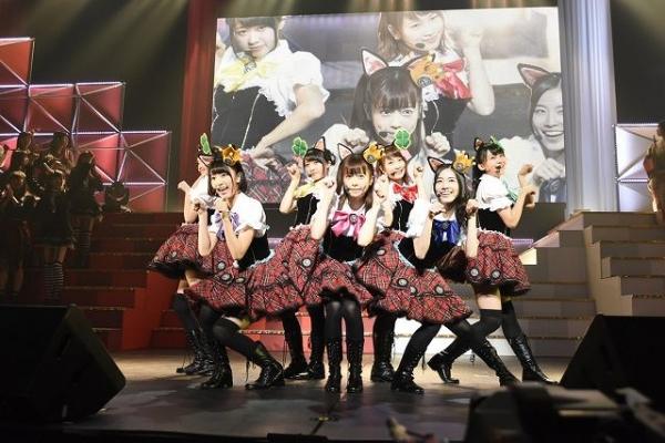 news_xlarge_akb48_kouhaku20141216_38.jpg