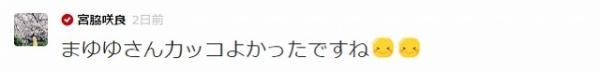 sakura_20150617165035898.jpg