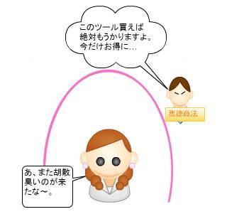 barrier_akutoku1.jpg