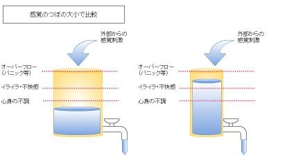 tsubo02.jpg