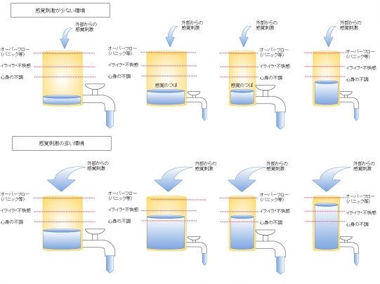 tsubo04.jpg