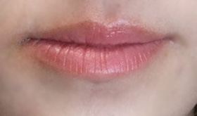 Lip_t_0.jpg