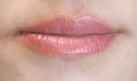 Lip_t_2_0.jpg
