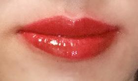 Lip_t_3.jpg