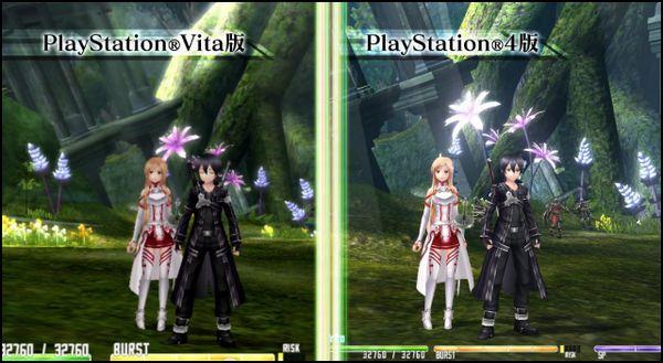 ゲームやアニメの情報、その他二次元的なものを取り扱うカタコトブログ