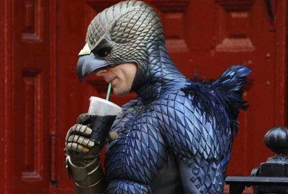 birdman13.jpg