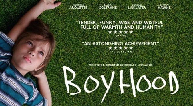 boyhood-1.jpg