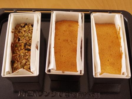 スイーツおせちお菓子のおせちmeloncafe201514