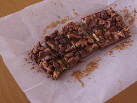 チョコレートバー02