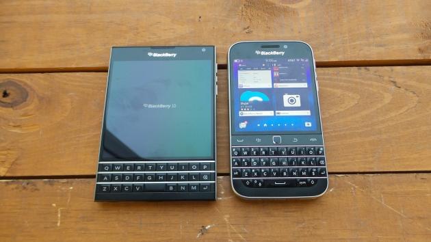 451773-blackberry-classic-unlocked.jpg