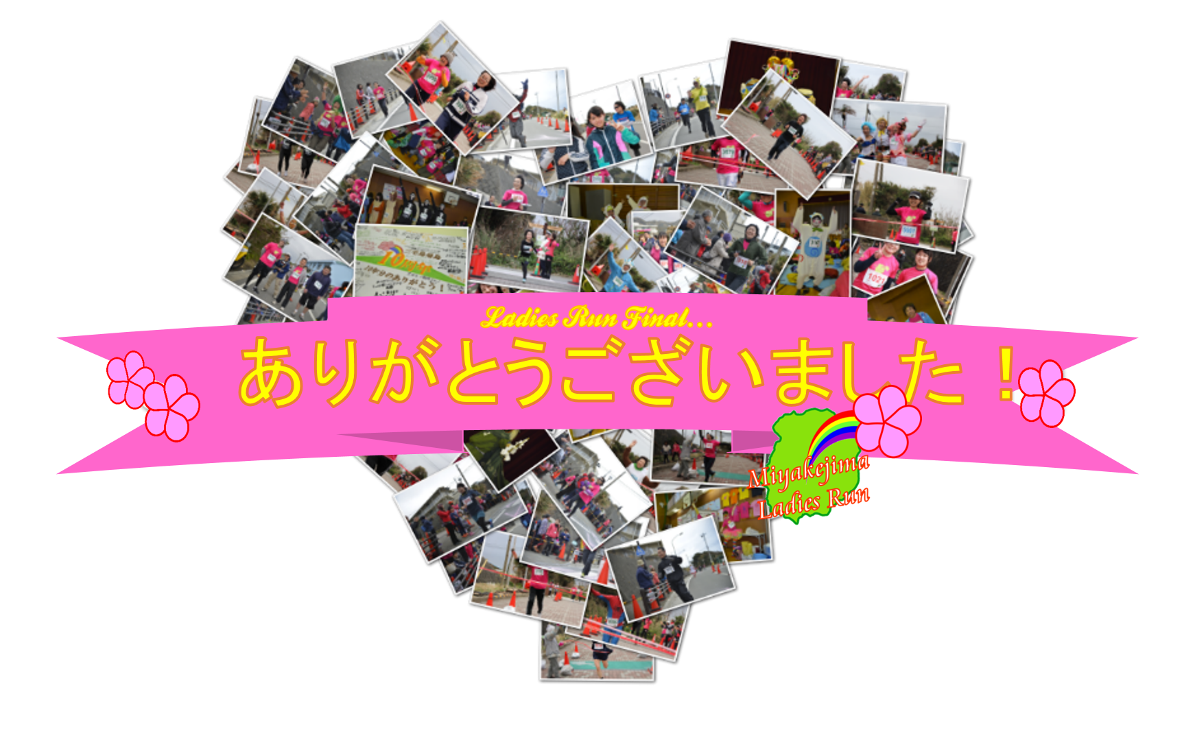 201503121418401a1.png
