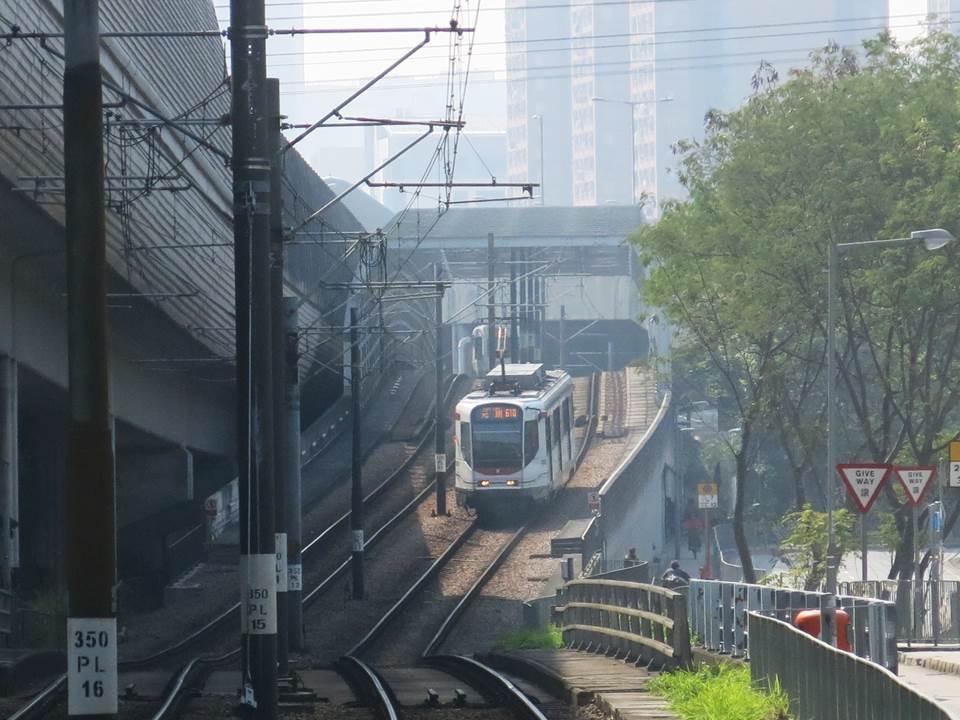 LRT_LAT.jpg