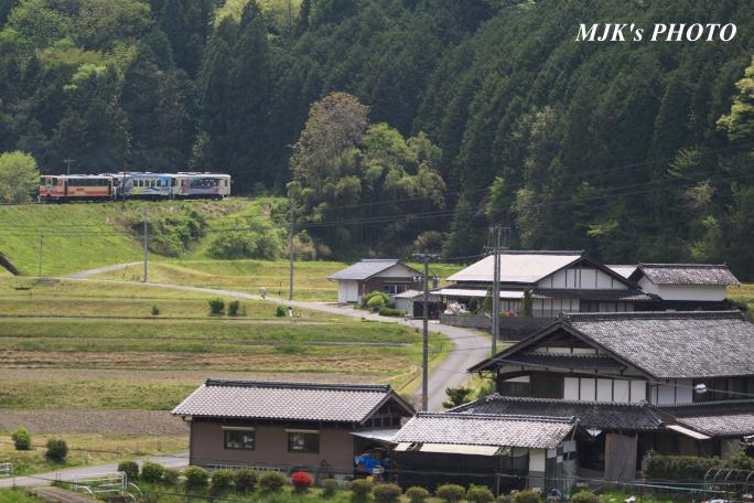 akechitetsudo5184.jpg