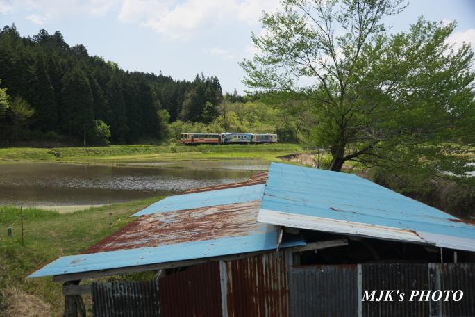 akechitetsudo5188.jpg