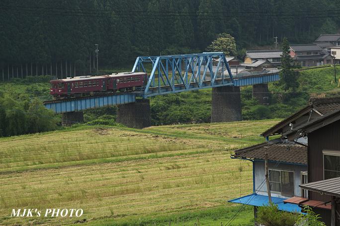 nagatetsu5297.jpg