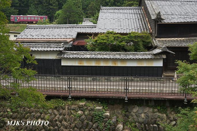 nagatetsu5301.jpg