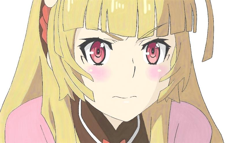 2014年12月22日~30日の成績 富士宮応援ファンド「宮物語」 ~ やっぱりニップラがズッコケた ~