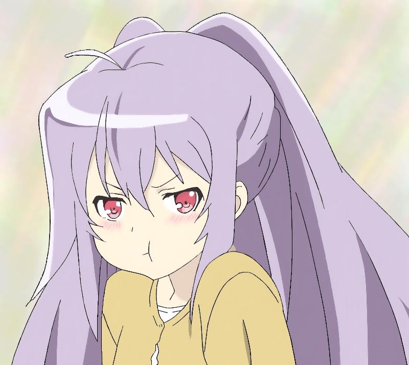 2015年6月1日~5日の成績 富士宮応援ファンド「宮物語」 ~  ついに反撃開始か? ~