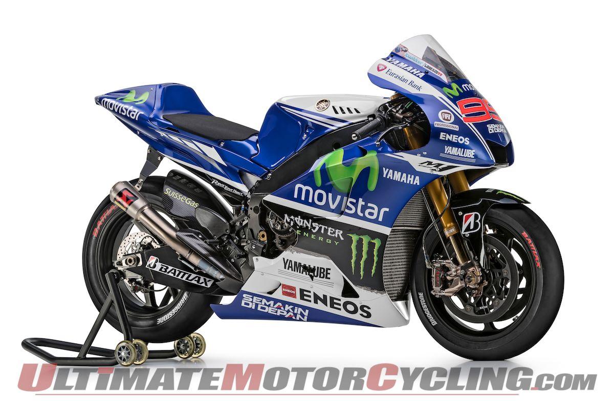 2014-movistar-yamaha-motogp-m1-photo-gallery-5.jpg