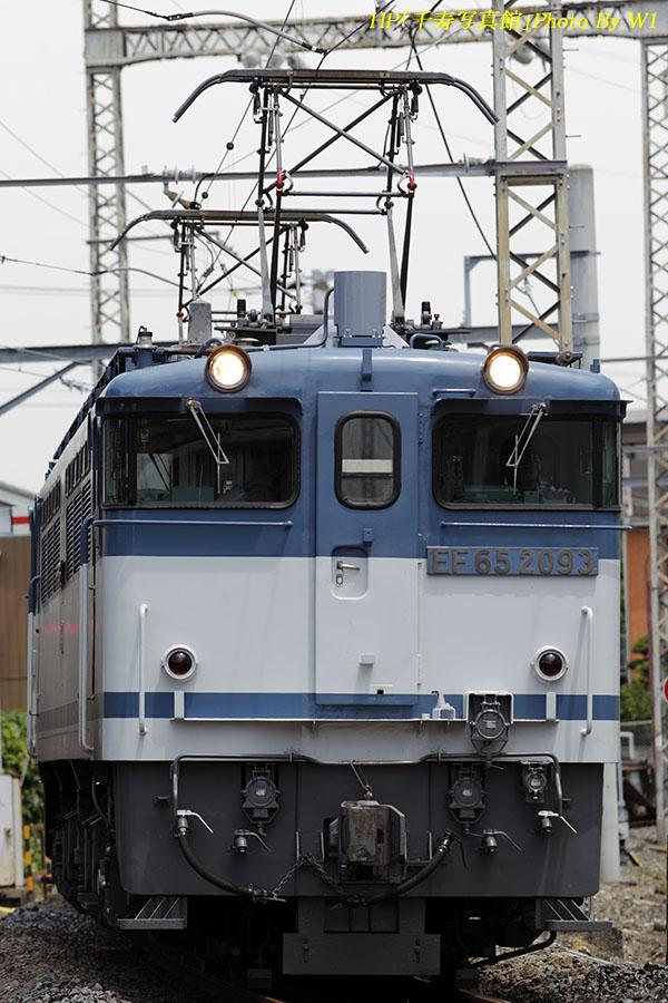 1091レpf209301