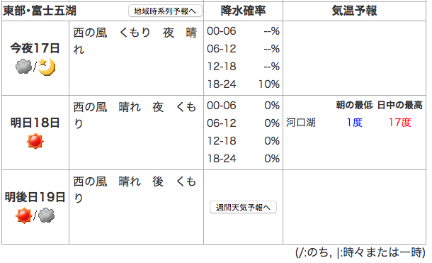 2015041702.png