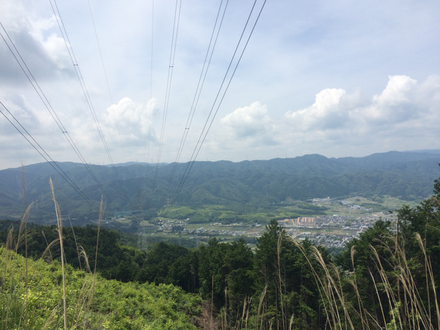 2015060822304803a.png