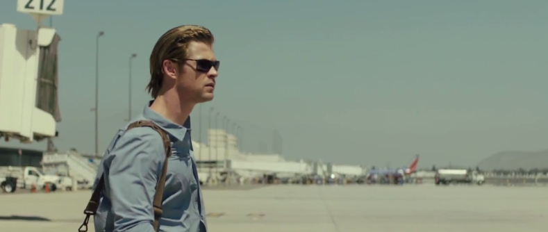 chris-hemsworth-blackhat-trailer-header.png