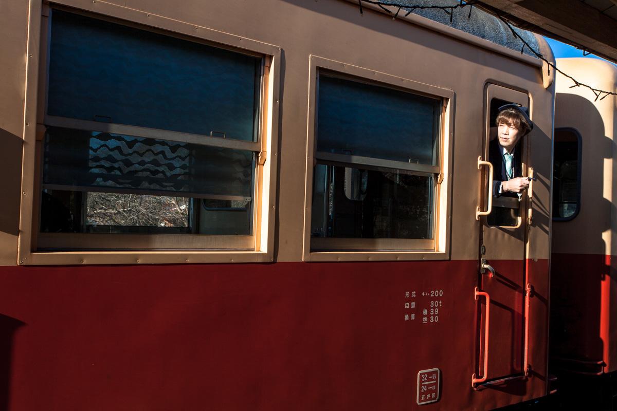 141219小湊鐵道 (2 - 1)-16