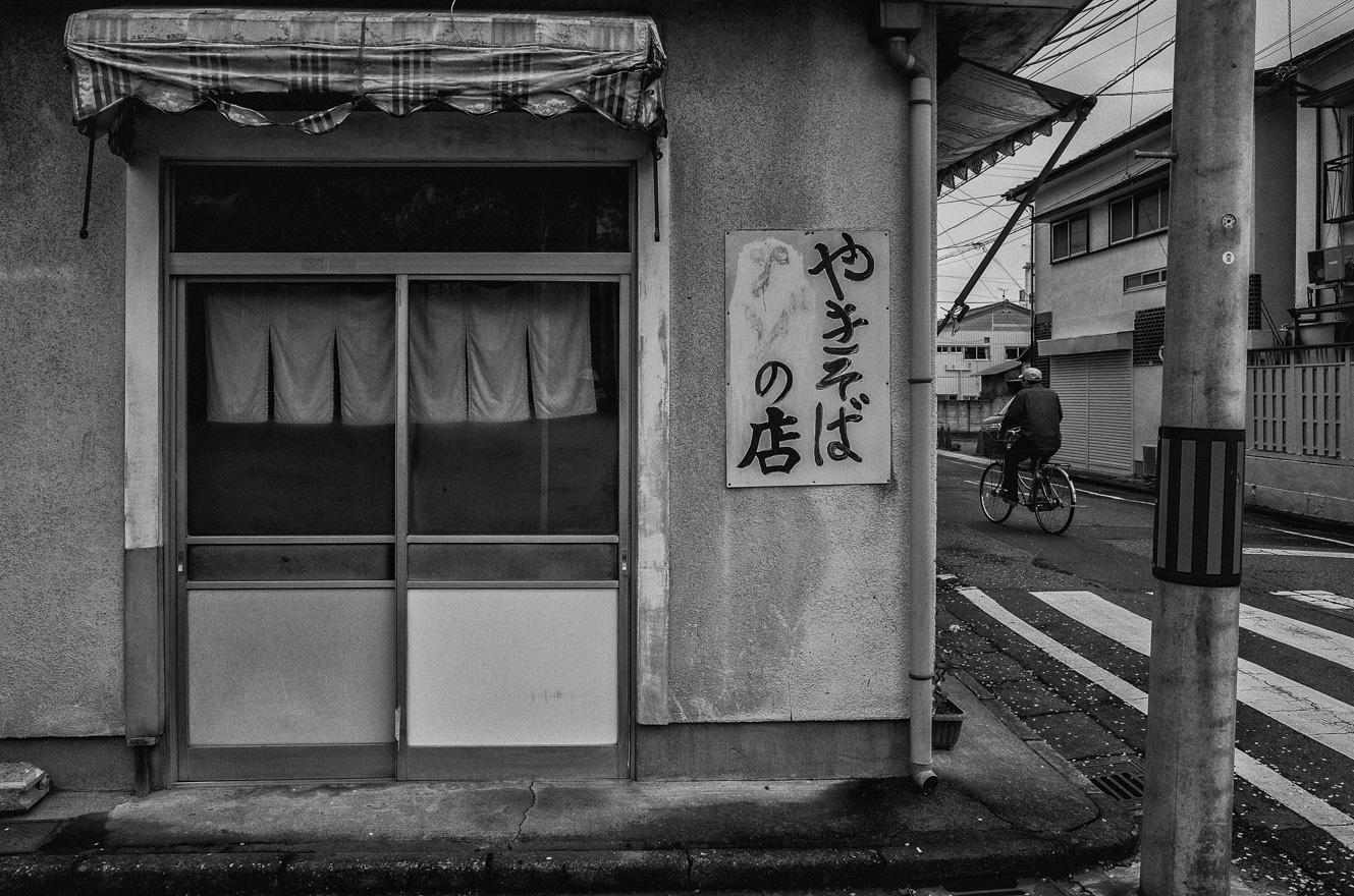 150409桐生 (2 - 1)-24
