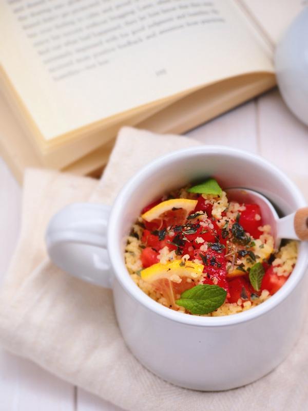 couscous_tomato.jpg