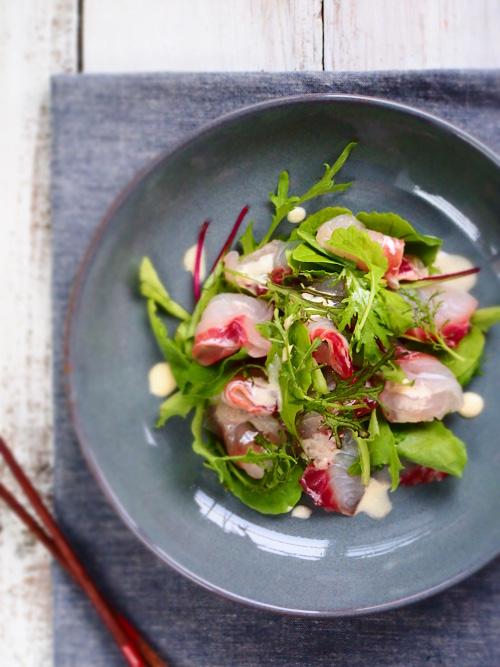 rawfish_salad_mustard_dressing.jpg