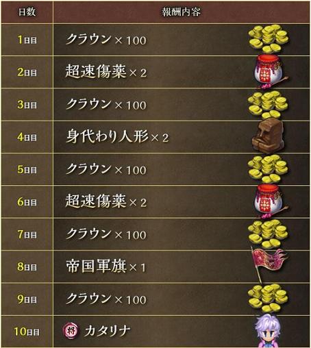 キャプチャ 8 13 saga11