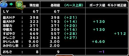 キャプチャ 8 15 mp5