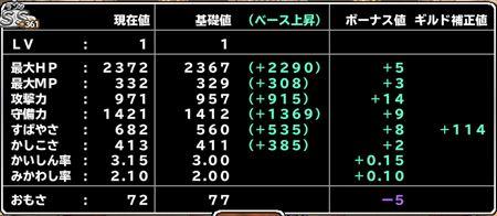 キャプチャ 8 17 mp7-a