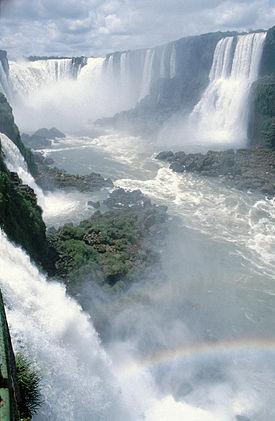 275px-Iguacu-004.jpg