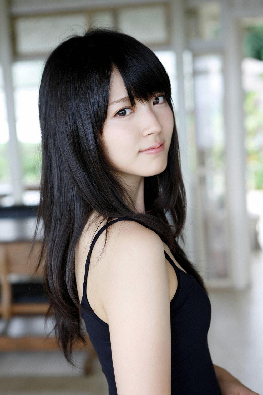 airisuzuki.jpg