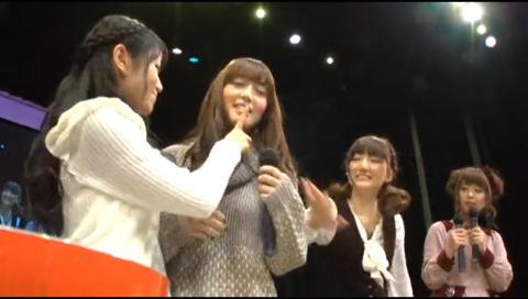 「ヤマノススメ1期Blu-ray発売記念イベント」映像 【抜粋】