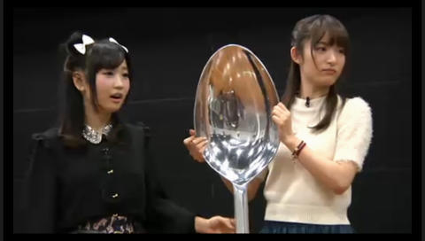 吉田尚記のdアニメストアでナイト(第10回)
