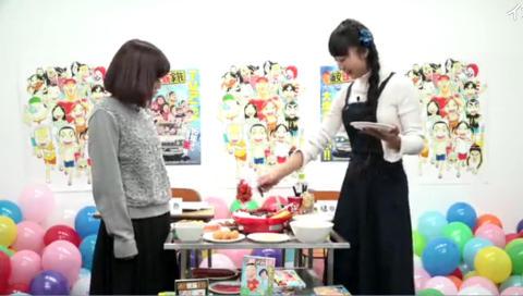【Blu-ray発売記念】特番!浦安鉄筋家族〜アニメ一挙放送もあるよ〜