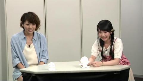 「To LOVEる-とらぶる-ダークネス 2nd」 えっちぃのはキライです!が楽しく復習するのはダイジです!!特番
