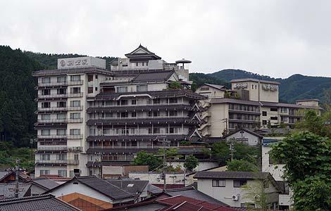 asanoya0.jpg