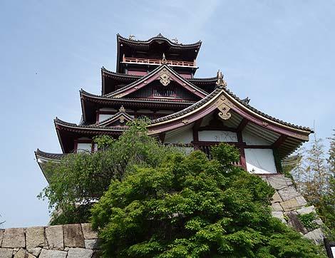 fusimimomoyama4.jpg