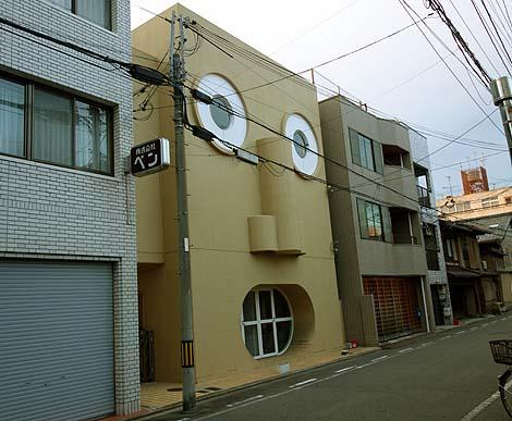 kaonoie4.jpg