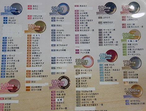 kitokitosushi7.jpg
