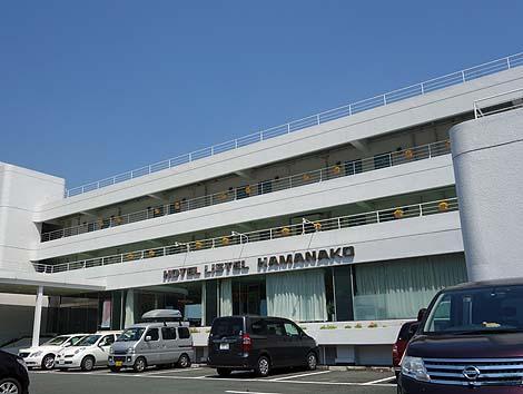 listel_hamanako0.jpg