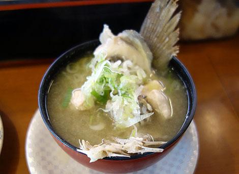 maguroya_noto6.jpg