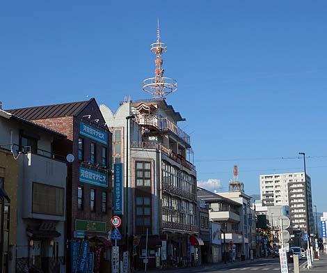 nagahamatower1.jpg