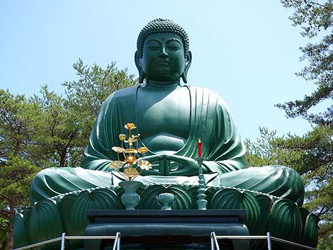 notodaibutsu1.jpg