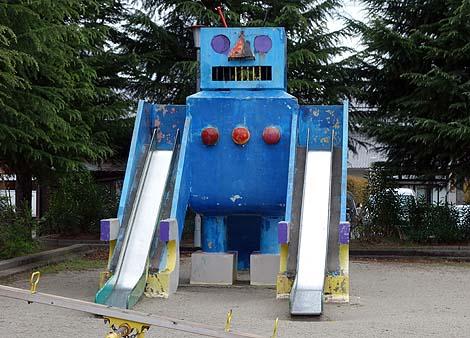 robotkouen3.jpg